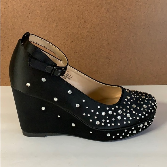 Badgley Mischka Shoes | Kids Kids Size